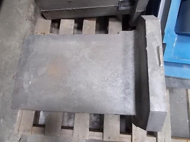 รับงานหล่อตามตัวอย่าง casmetals.com